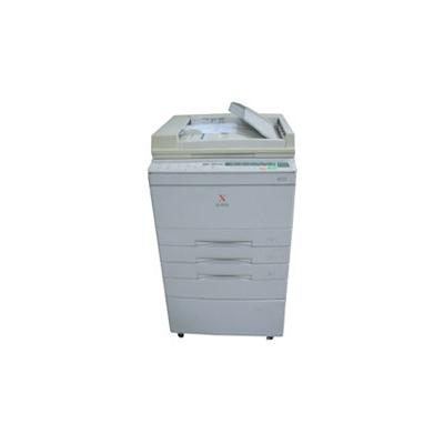 Xerox XC-33-AS